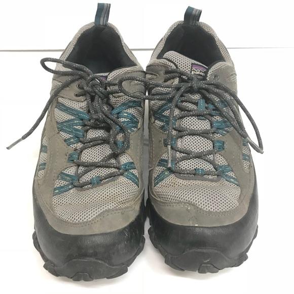 f65d17ec8bf PATAGONIA Drifter A C Hiking Shoes Size 10.5. M 5b15dcb1baebf62784dbbe59
